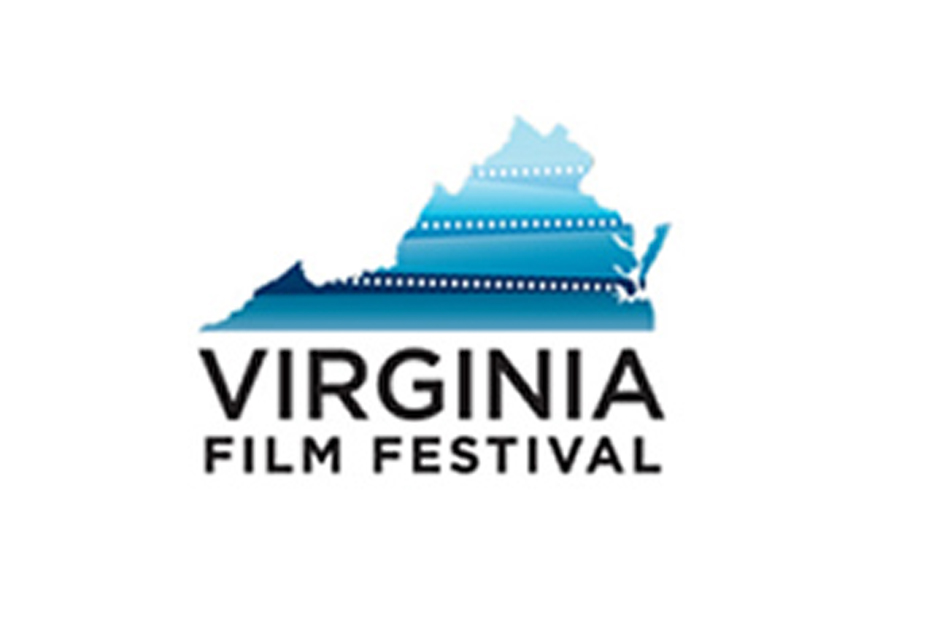 Stay with Guesthouses in Charlottesville during the Virginia Film Festival
