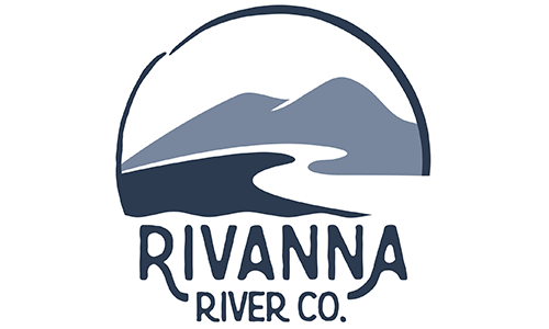 Rivanna River Company for rafting in Charlottesville, VA