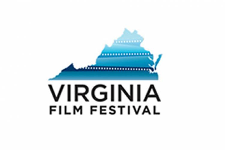 Stay with VA Guesthouses rentals in Charlottesville, Virginia during the Virginia Film Festival at UVA and Downtown Mall