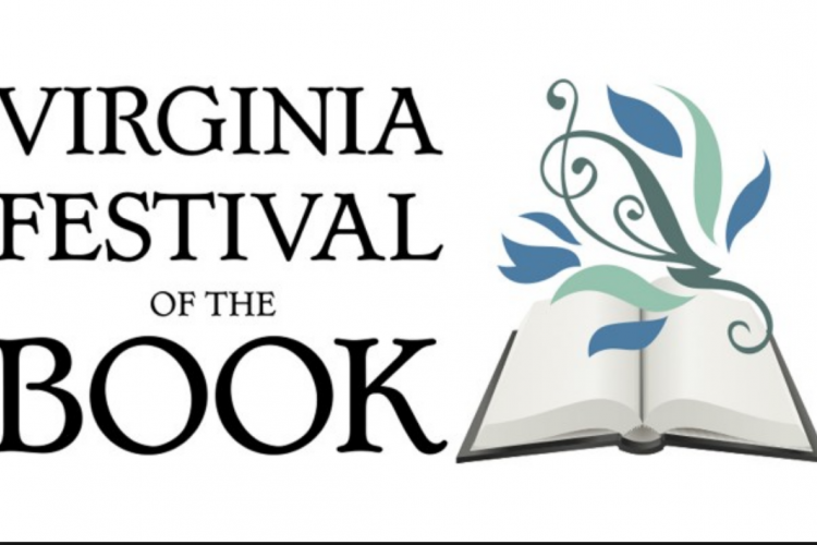 Stay with VA Guesthouses rentals in Charlottesville, VA during Virginia Festival of the Book at UVA and Downtown Mall