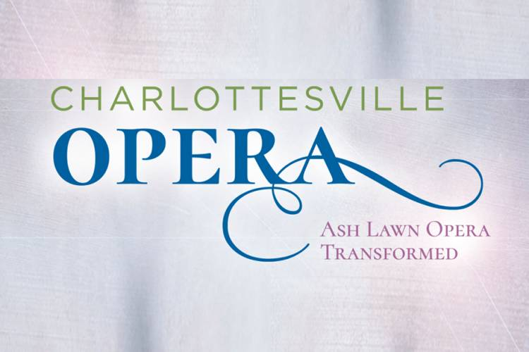 Enjoy the Charlottesville Opera and stay at a VA Guesthouses property near Downtown Mall