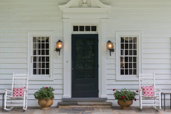 Unlock an exceptional stay with Guesthouses in Charlottesville, Virginia